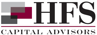 HFS Capital Advisors